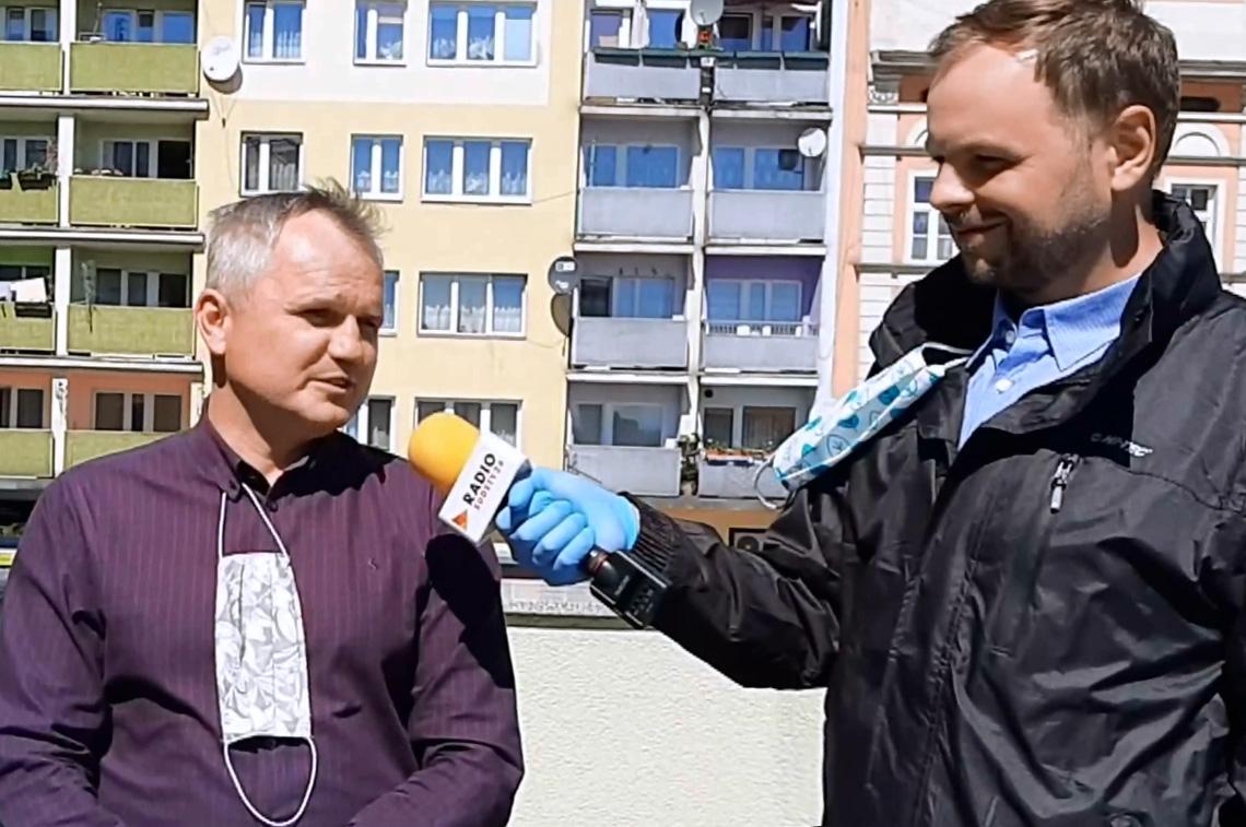 Bieżące informacje z gminy Strzegom [FILM]