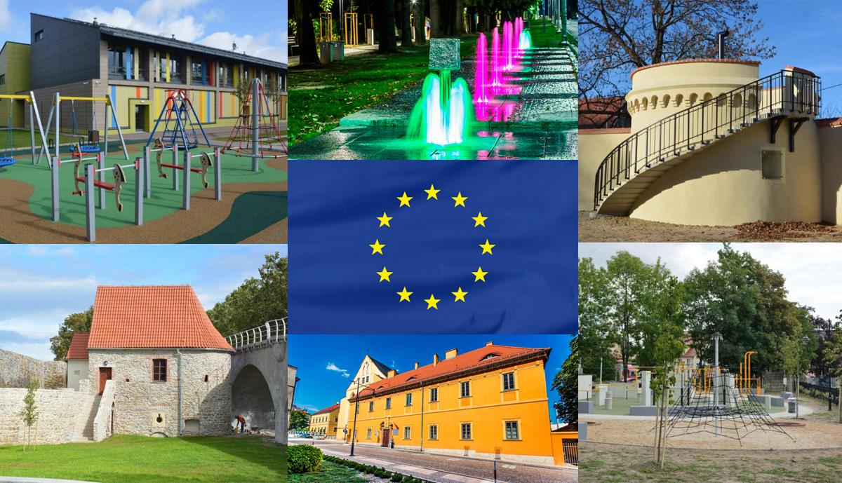 9 maja obchodzimy Dzień Europy [FOTO]