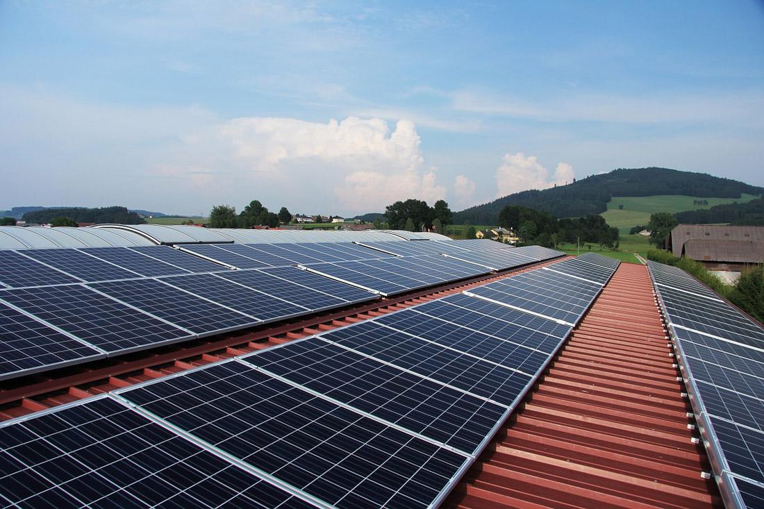 Powstanie system lokalnej energetyki