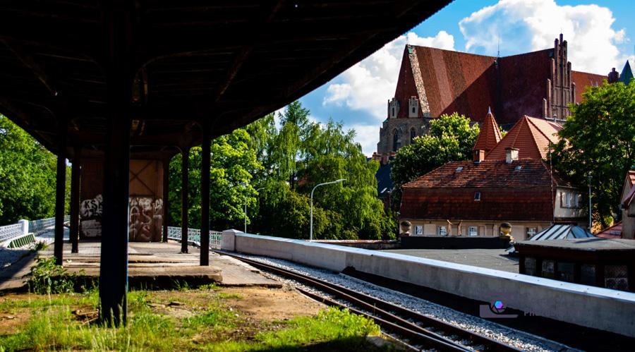 Szlakiem zapomnianych stacji [FOTO]