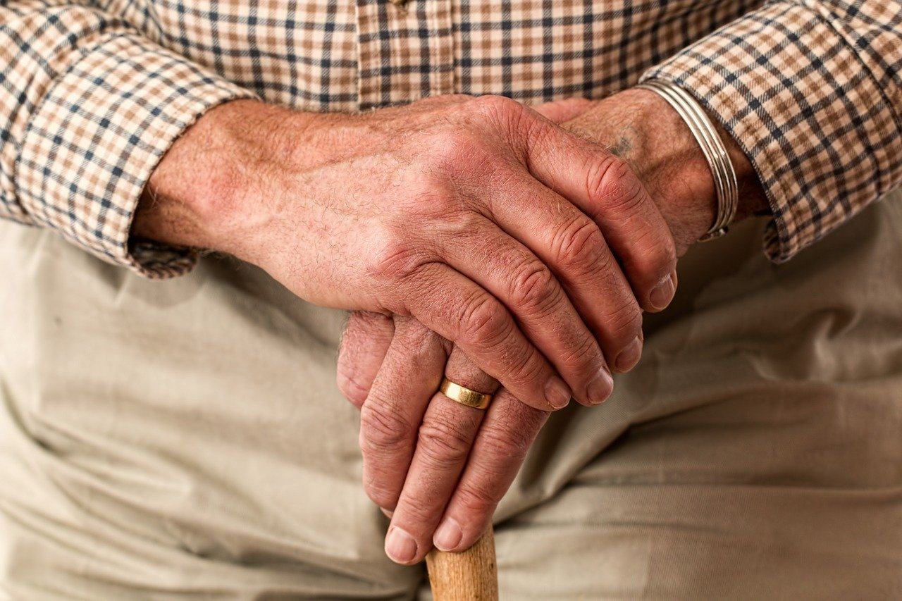 W marcu emerytury i renty w górę