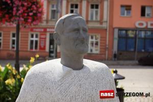 Finał Biennale Rzeźby w Granicie