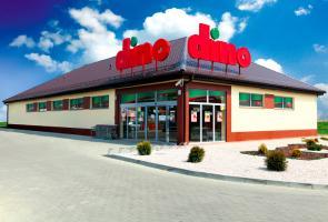 Powstanie supermarket w Strzegomiu
