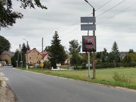 Radar w Granicznej