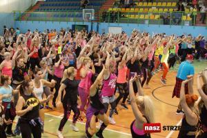 """Zatańczyli dla """"A-cademii"""" [FOTO]"""