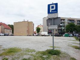 Koniec z całodobową opłatą za parking!
