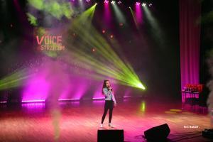 I strzegomski talent show za nami [FOTO]