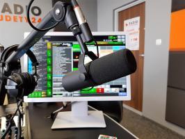 Mamy prawdziwie lokalne radio