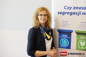 Nowe zasady segregacji odpadów [FOTO]