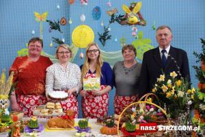 To był największy Jarmark Wielkanocny w historii [FOTO]