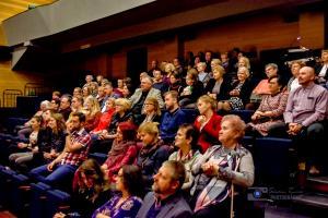 Frida rozkochała w sobie publiczność [FOTO]